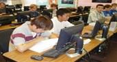 Montevista Christian School: Watsonville, California, USA | Best Boarding Schools