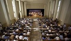 McCallie School: Chattanooga, Tennessee, USA   Best Boarding Schools