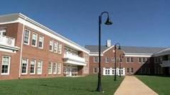 St. Anne's Belfield School: Charlottesville, Virginia, USA | Best Boarding Schools