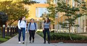 Oregon Episcopal School: Portland, Oregon, USA   Best Boarding Schools