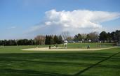 Wayland Academy: Beaver Dam, Wisconsin, USA   Best Boarding Schools