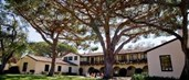 Besant Hill School: Ojai, California, USA | Best Boarding Schools