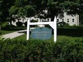 Burr and Burton Academy: Manchester, Vermont, USA | Best Boarding Schools