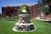 Wasatch Academy: Mount Pleasant, Utah, USA | Best Boarding Schools