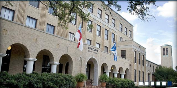 TMI The Episcopal School of Texas: San Antonio, Texas, USA