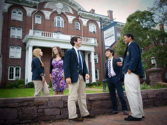 Wilbraham and Monson Academy: Wilbraham, Massachussets, USA | Best Boarding Schools