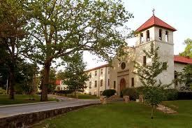 St. Andrew's-Sevanee School: Sevanee, Tennessee, USA