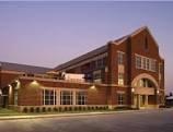 Village School: Houston, Texas, USA | Best Boarding Schools