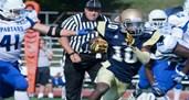 Valley Forge Military Academy: Wayne, Pennsylvania, USA | Best Boarding Schools