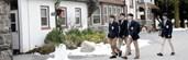 Phelps School: Malvern, Pennsylvania, USA | Best Boarding Schools
