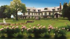 Linden Hall: Lititz, Pennsylvania, USA | Best Boarding Schools
