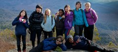 North Country School: New York, USA | Best Boarding Schools