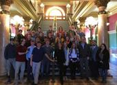 Butte Central Catholic Schools: Butte, Massachussets, USA   Best Boarding Schools