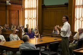 Worcester Academy: Worcester, Massachussets, USA