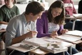 Walnut Hills for the Arts: Natick, Massachussets, USA | Best Boarding Schools