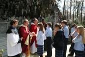 St. Bernard Preparatory School: Cullman, Alabama, USA   Best Boarding Schools