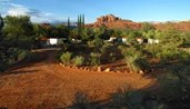Verde Valley School: Sedona, Arizona, USA | Best Boarding Schools