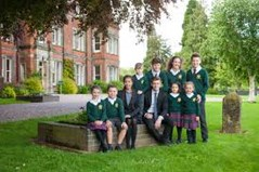 Abbotsholme School: Rocester, Staffordshire, UK | Best Boarding Schools
