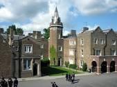 Aldenham School: Elstree, Hertfordshire, London, UK   Best Boarding Schools