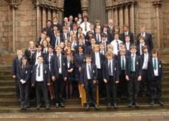 Aldenham School: Elstree, Hertfordshire, London, UK | Best Boarding Schools