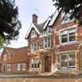 CATS College Canterbury: Canterbury, Kent, UK | Best Boarding Schools