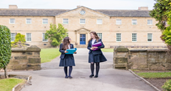 Ackworth School: High Ackworth, West Yorkshire, UK | Best Boarding Schools