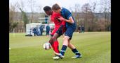 Ardingly College: Haywards Heath, West Sussex, UK   Best Boarding Schools