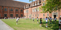 Ardingly College: Haywards Heath, West Sussex, UK | Best Boarding Schools