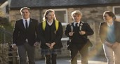 Truro School: Truro, Cornwall, UK | Best Boarding Schools