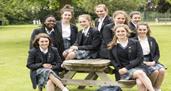Hethersett Old Hall School: Norwich, Norfolk, UK | Best Boarding Schools