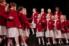 The Royal School: Haslemere, Surrey, UK | Best Boarding Schools