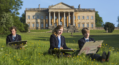Prior Park College: Bath, Somerset, UK | Best Boarding Schools