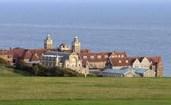 Roedean School: Brighton, Sussex, UK | Best Boarding Schools
