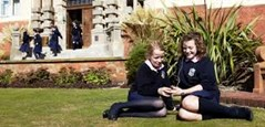 Roedean School: Brighton, Sussex, UK | Best Boarding Schools