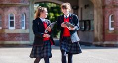 Rossall School: Fleetwood, Lancashire, UK | Best Boarding Schools