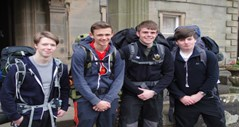 Lime House School: Carlisle, Cumbria, UK | Best Boarding Schools