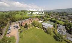 St John's International School: Sidmouth, Devon, UK | Best Boarding Schools