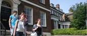 Rochester Independent College: Rochester, Kent, UK | Best Boarding Schools