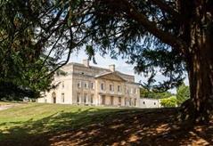 Royal Alexandra and Albert School: Reigate, Surrey, UK | Best Boarding Schools