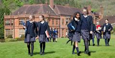 Woldingham School: Caterham, Surrey, UK | Best Boarding Schools