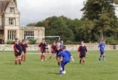 Clayesmore School: Blandford Forum, Dorset, UK | Best Boarding Schools