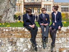 Clayesmore School: Blandford Forum, Dorset, UK | Best Boarding Schools