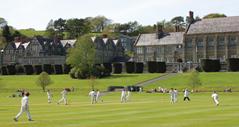 Mount House School: Tavistock, Devon, UK | Best Boarding Schools