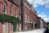 Fulneck School: Leeds, West Yorkshire, UK | Best Boarding Schools