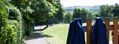 Fulneck School: Leeds, West Yorkshire, UK   Best Boarding Schools