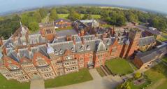 Reddam House: Wokingham, Berkshire, UK | Best Boarding Schools