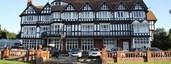 Bedstone College: Bucknell, Shropshire, UK | Best Boarding Schools