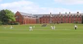 Ellesmere College: Ellesmere, Shropshire, UK | Best Boarding Schools