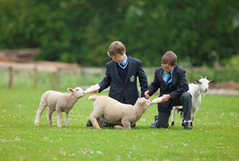 Kingham Hill School: Chipping Norton, Oxfordshire, UK | Best Boarding Schools