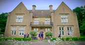 Kingham Hill School: Chipping Norton, Oxfordshire, UK | Best Boarding Schools